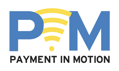 Hybrid Payment System | The Future is Now